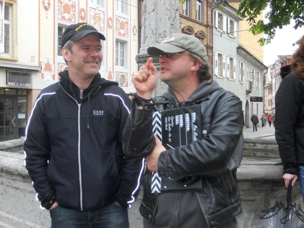 stadtfilm_09