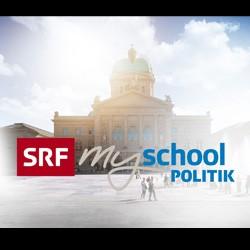 WIRTSCHAFT & POLITIK